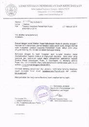 1402272-Tawaran-Beasiswa-dari-Pemerintah-RUSIA