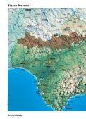 Die Sierra Morena in Spanien - Seite 4
