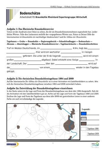 arbeitsblatt w3 papierindustrie finnland aufgabe 1 glokal change. Black Bedroom Furniture Sets. Home Design Ideas