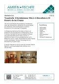 Traumhafte 6-Schlafzimmer Villa in 2.Strandlinie in El Rosario de las ... - Seite 2