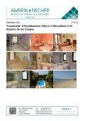 Traumhafte 6-Schlafzimmer Villa in 2.Strandlinie in El Rosario de las ... - Seite 3