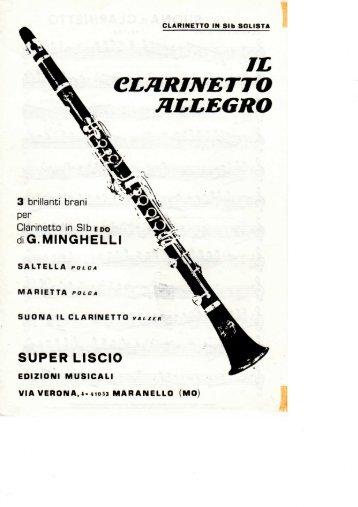 G.MINGHELLI - FASCICOLO (SALTELLA).pdf - edizioni musicali ...