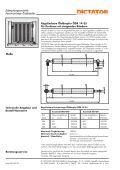 04 Festmontage-Öldämpfer - Dictator - Seite 4