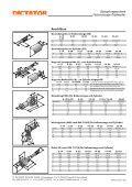 04 Festmontage-Öldämpfer - Dictator - Seite 5