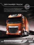 Trucker - Seite 2