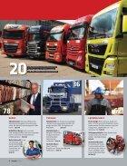 Trucker - Seite 4