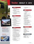 Trucker - Seite 5
