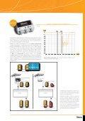 guida lte - Elettronica Mannucci - Page 7