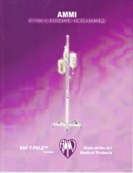 saf-t-pole new brochure