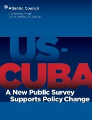 US-CubaPollFinalEmbargo