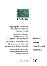 LD-G-14 - Tams