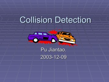 Collision Detection.pdf