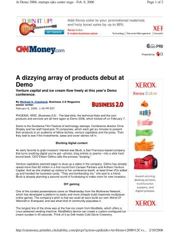 CNNMoney - Feb 8 06.pdf - Morgenthaler