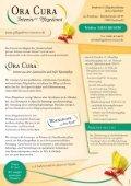 Mai 2013 - Greifswald - Page 2