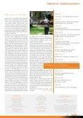 Mai 2013 - Greifswald - Page 3