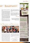 Mai 2013 - Greifswald - Page 5