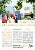 Mai 2013 - Greifswald - Page 6
