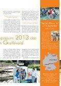 Mai 2013 - Greifswald - Page 7