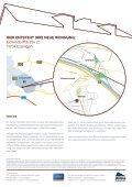 Projektexpose - Wilma WOHNEN - Seite 4