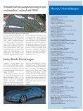 Verbesserte Designqualität 3d-Cad-Tools beschleunigen Design ... - Seite 5