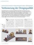 Verbesserte Designqualität 3d-Cad-Tools beschleunigen Design ... - Seite 6