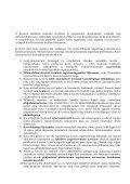 Kooseluseaduse eelnõu kontseptsioon - Justiitsministeerium - Page 2