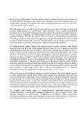 Kooseluseaduse eelnõu kontseptsioon - Justiitsministeerium - Page 6