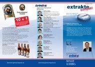 extrakte