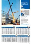 Stahl-Drahtseile Seilfestigkeits- klasse 1770 DIN EN 12385 - Seite 6