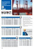 Stahl-Drahtseile Seilfestigkeits- klasse 1770 DIN EN 12385 - Seite 7