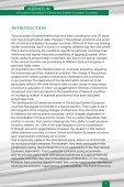 Vademecum - Polskie Towarzystwo Ekonomiczne - Page 3