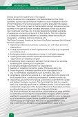 Vademecum - Polskie Towarzystwo Ekonomiczne - Page 4