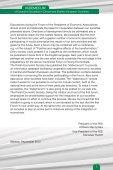 Vademecum - Polskie Towarzystwo Ekonomiczne - Page 5