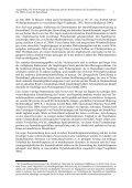 Die Auswirkungen der Geldmenge und des Kreditvolumens auf die ... - Seite 2