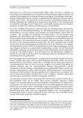 Die Auswirkungen der Geldmenge und des Kreditvolumens auf die ... - Seite 3