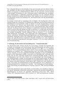 Die Auswirkungen der Geldmenge und des Kreditvolumens auf die ... - Seite 4