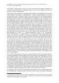 Die Auswirkungen der Geldmenge und des Kreditvolumens auf die ... - Seite 5