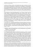 Die Auswirkungen der Geldmenge und des Kreditvolumens auf die ... - Seite 6