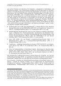 Die Auswirkungen der Geldmenge und des Kreditvolumens auf die ... - Seite 7
