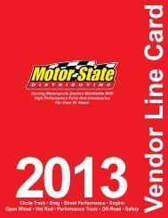 Download - Motor State Distributing