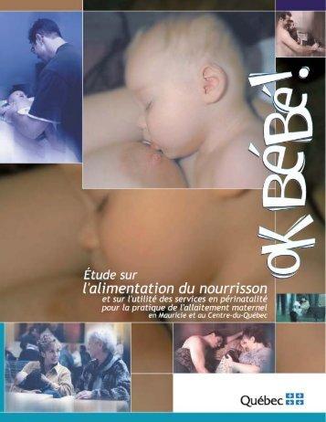 Téléchargement (PDF) - Agence de la santé et des services sociaux ...