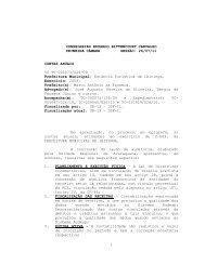 1 CONSELHEIRO EDUARDO BITTENCOURT CARVALHO ...