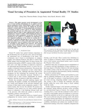 virtual reality in geography fisher peter unwin david