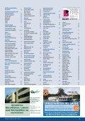 Sehenswürdigkeiten, Ausflugsziele und ... - Bezirksmagazine.de - Seite 5
