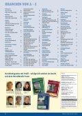 Sehenswürdigkeiten, Ausflugsziele und ... - Bezirksmagazine.de - Seite 6