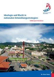 Download - SÜDWIND-Institut