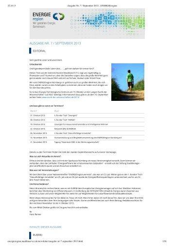 als PDF speichern - ENERGIEregion Nürnberg