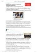 als PDF speichern - ENERGIEregion Nürnberg - Page 3