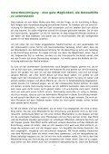 Juli 2013 - Noteselhilfe - Seite 4