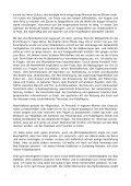 Juli 2013 - Noteselhilfe - Seite 5